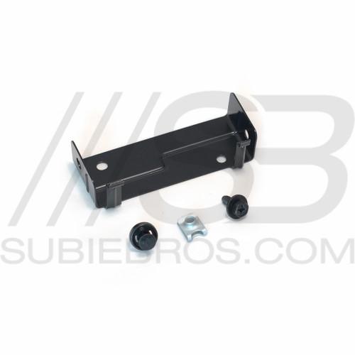 Rear Fog Light Bracket and Hardware