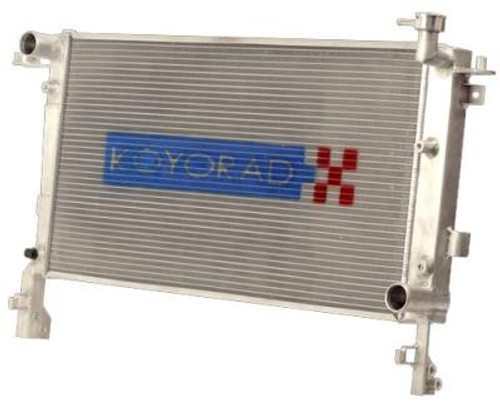 Koyo Aluminum Racing Radiator (MT Only)