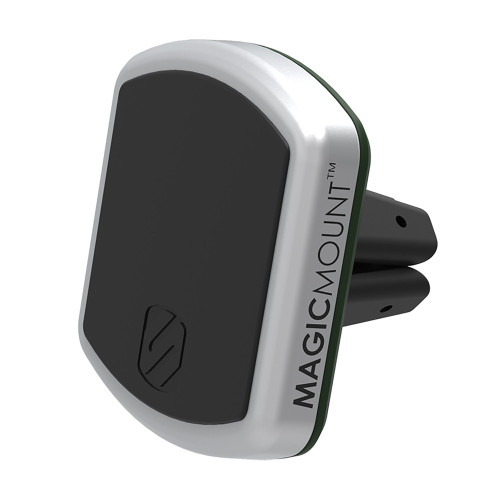 Scosche MagicMount™ Pro Vent