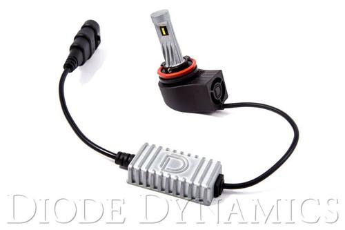 Diode Dynamics SL1 LED Low Beam Headlight Bulb