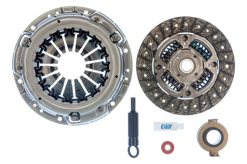 EXEDY OEM Clutch Kit (2008-2017 WRX)