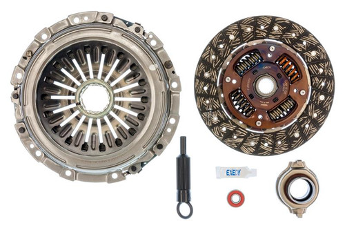 EXEDY OEM Clutch Kit (STI)