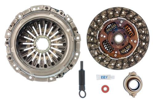EXEDY OEM Clutch Kit (STI)