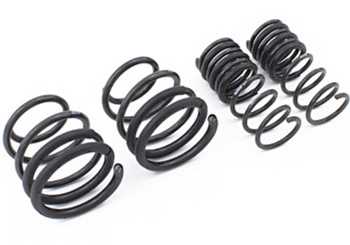 Eibach Pro-Kit Lowering Springs (2015+ STI)