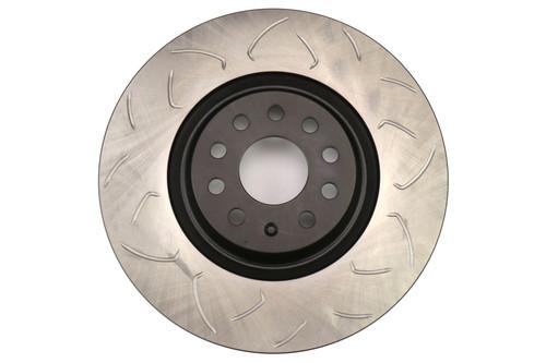 FactionFab Front Brake Rotor