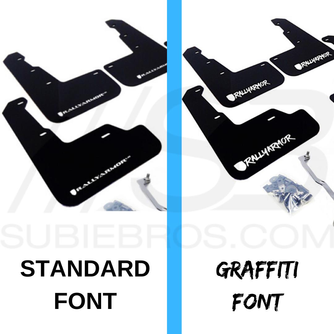 standard-font-1-.png