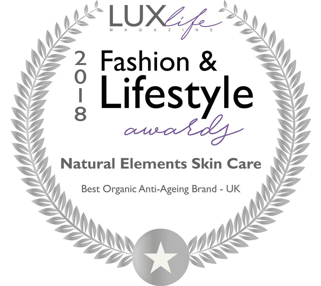 Original WOW  Lux Kit