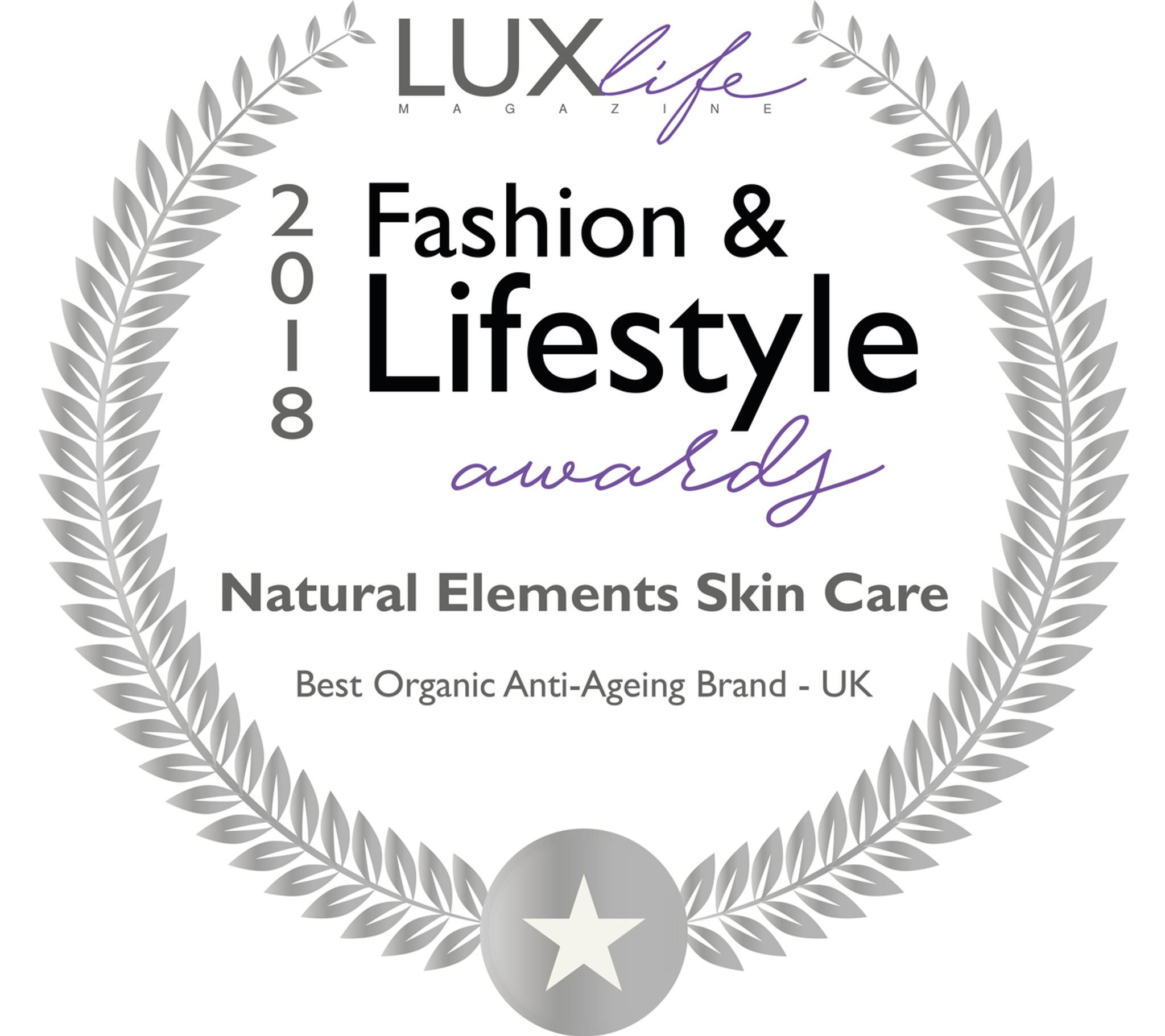 Uplifting WOW Plus Kit { total routine for youthful skin } UVA free Radical protection