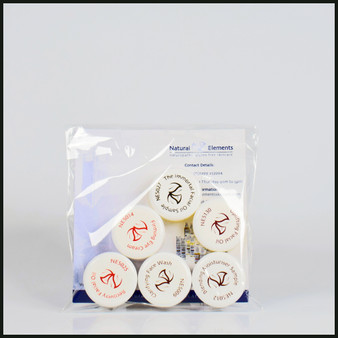 The Dermatology Scientist Personal Picked Sample  Kit for You