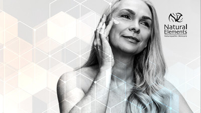 How to Protect Your Cells from what causes the ageing process