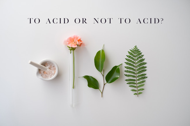 Why To Avoid Hyaluronic Acid