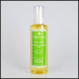 Body Oil Suitable For people prone to Eczema & Psoriasis 200ml