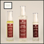Rosacea Skin Care Kit  Prone to Irritation or Sensitivty from Rosacea & Acne Rosacea