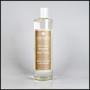 Extra Sensitive Shampoo & Body Wash - Organic - 300ml