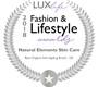 Luxury WOW Kit