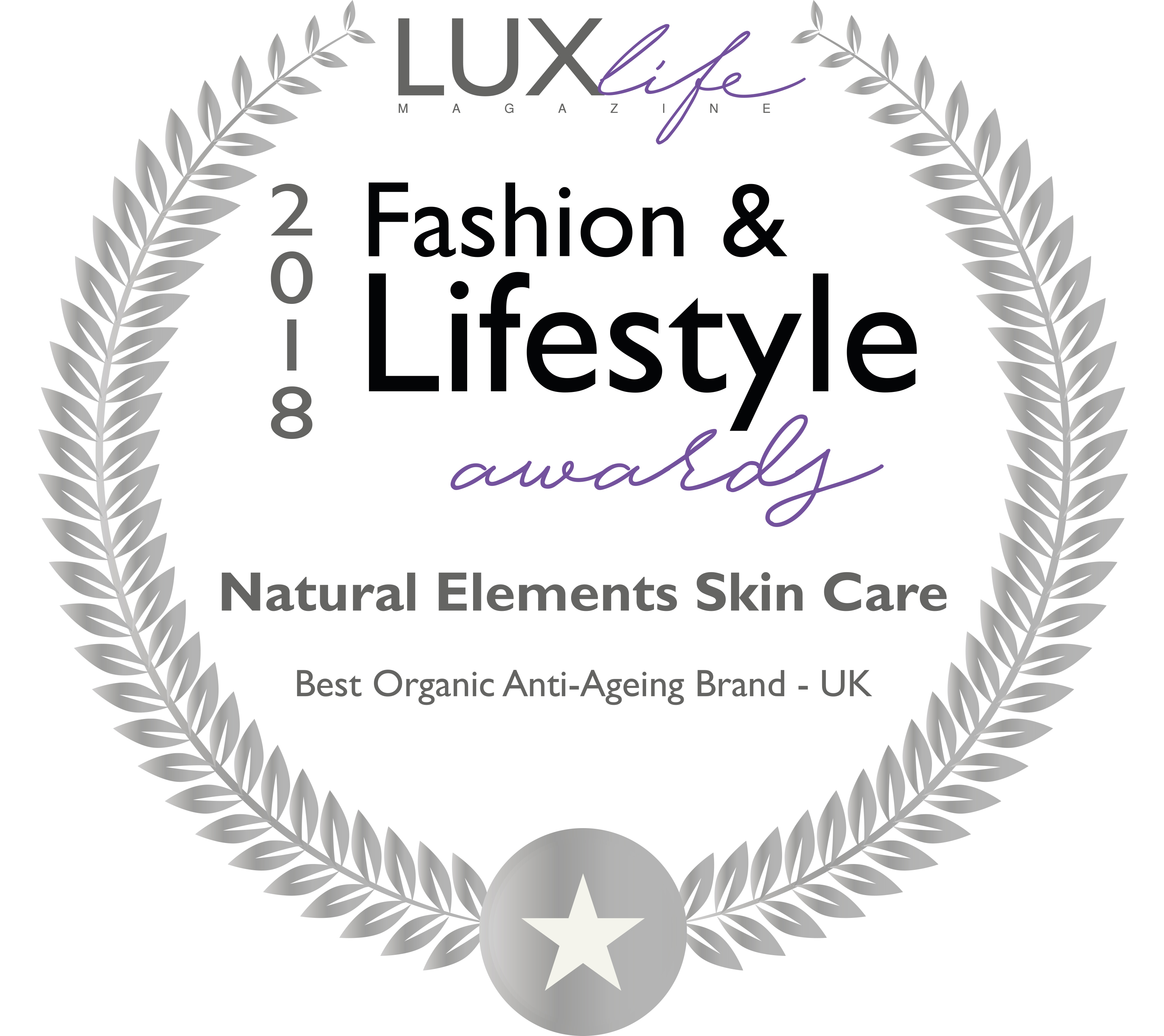 fal18024-lux-fashion-lifestyle-award-winners-logo-002-.jpg