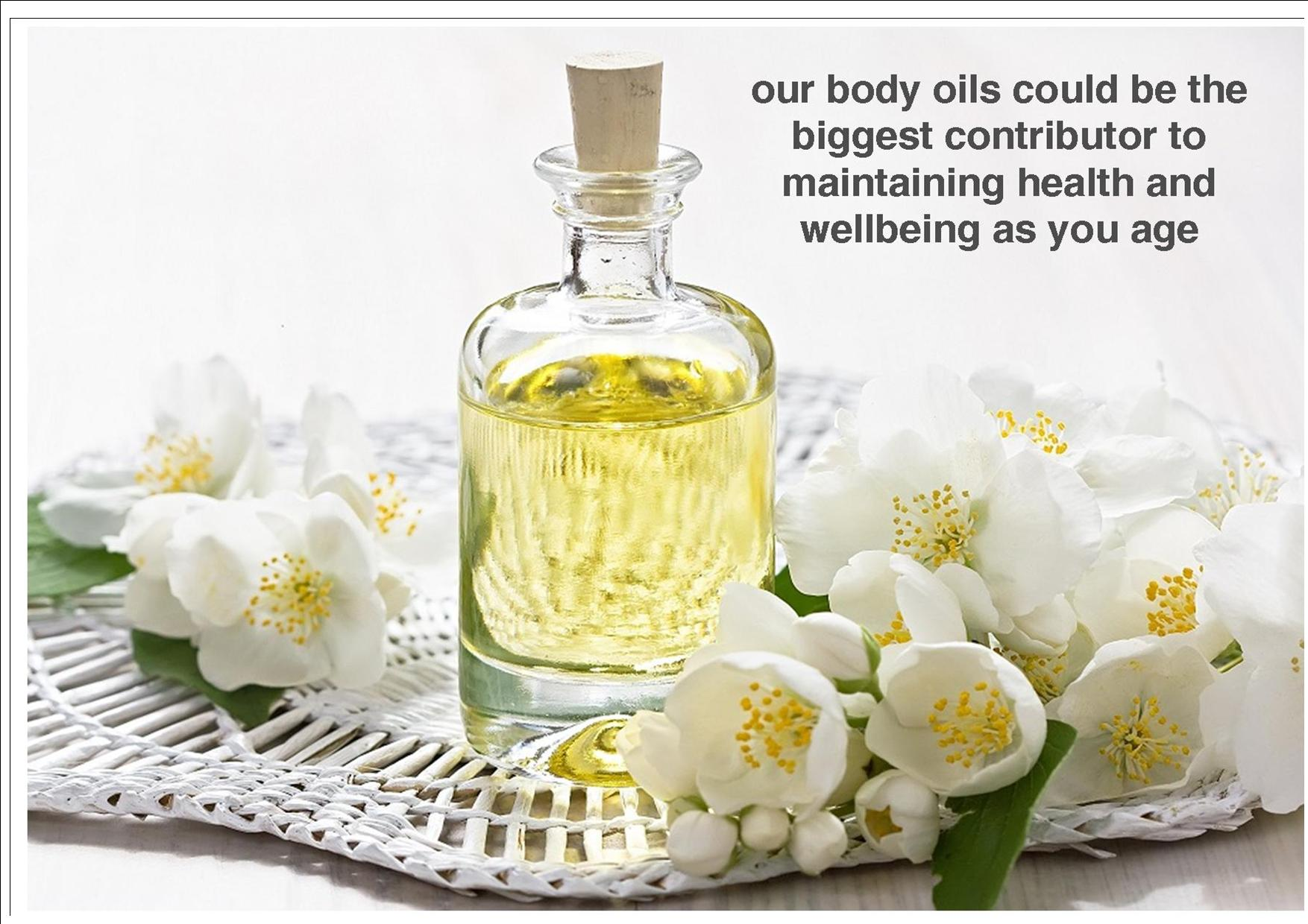 our-body-oils.jpg