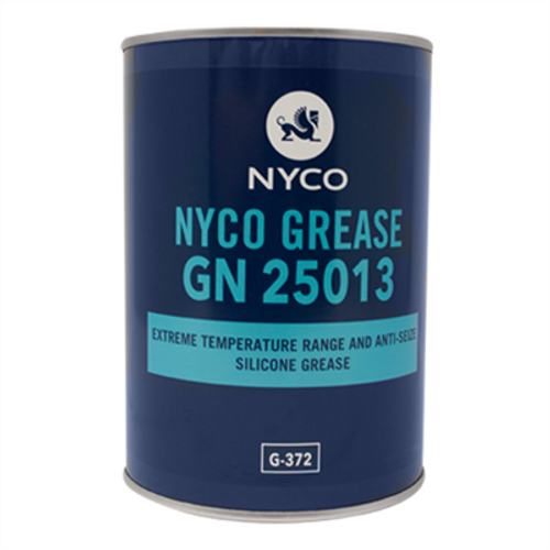 NYCO GREASE GN 25013