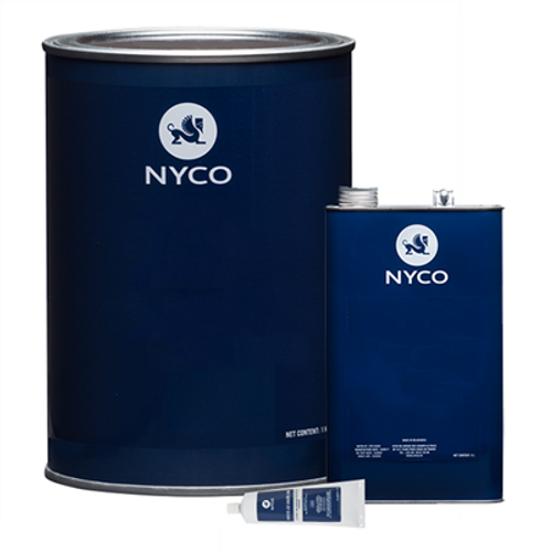 NYCO GREASE GN 4343