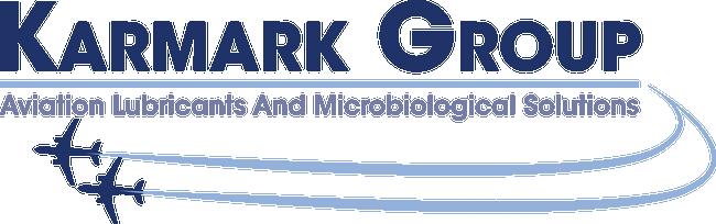 shopkarmark