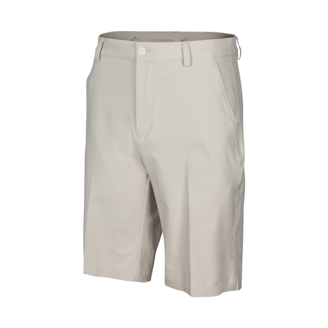 Greg Norman Mens Ml75 Microlux Short
