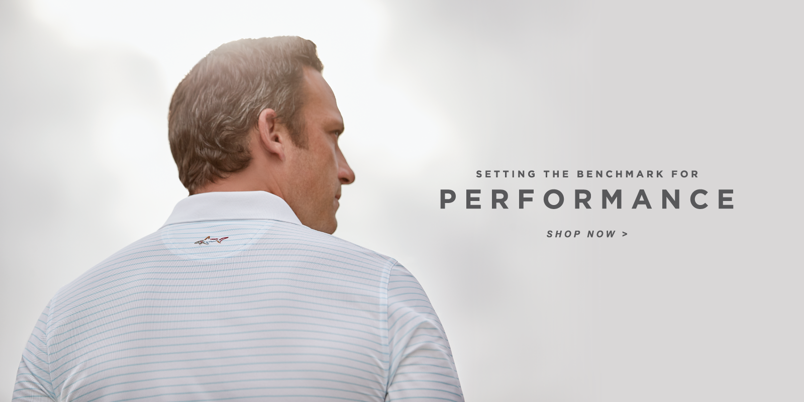 Setting The Benchmark For Performance Shop Now