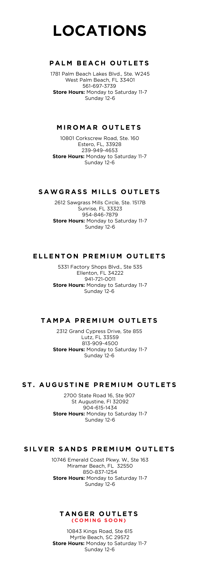 outlet-locations-updated.png