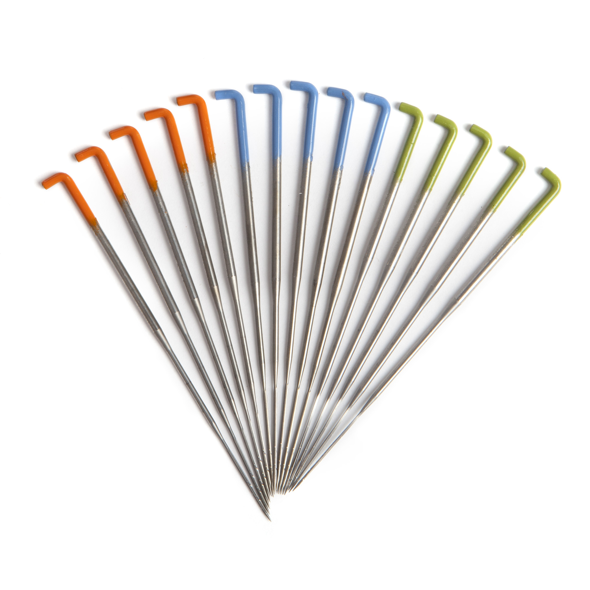 felting-needles-german-made-3.jpg