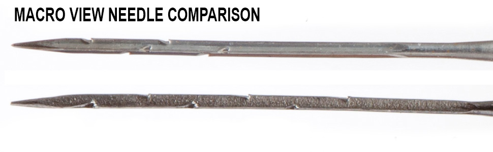 needle-comparison-970x300.jpg