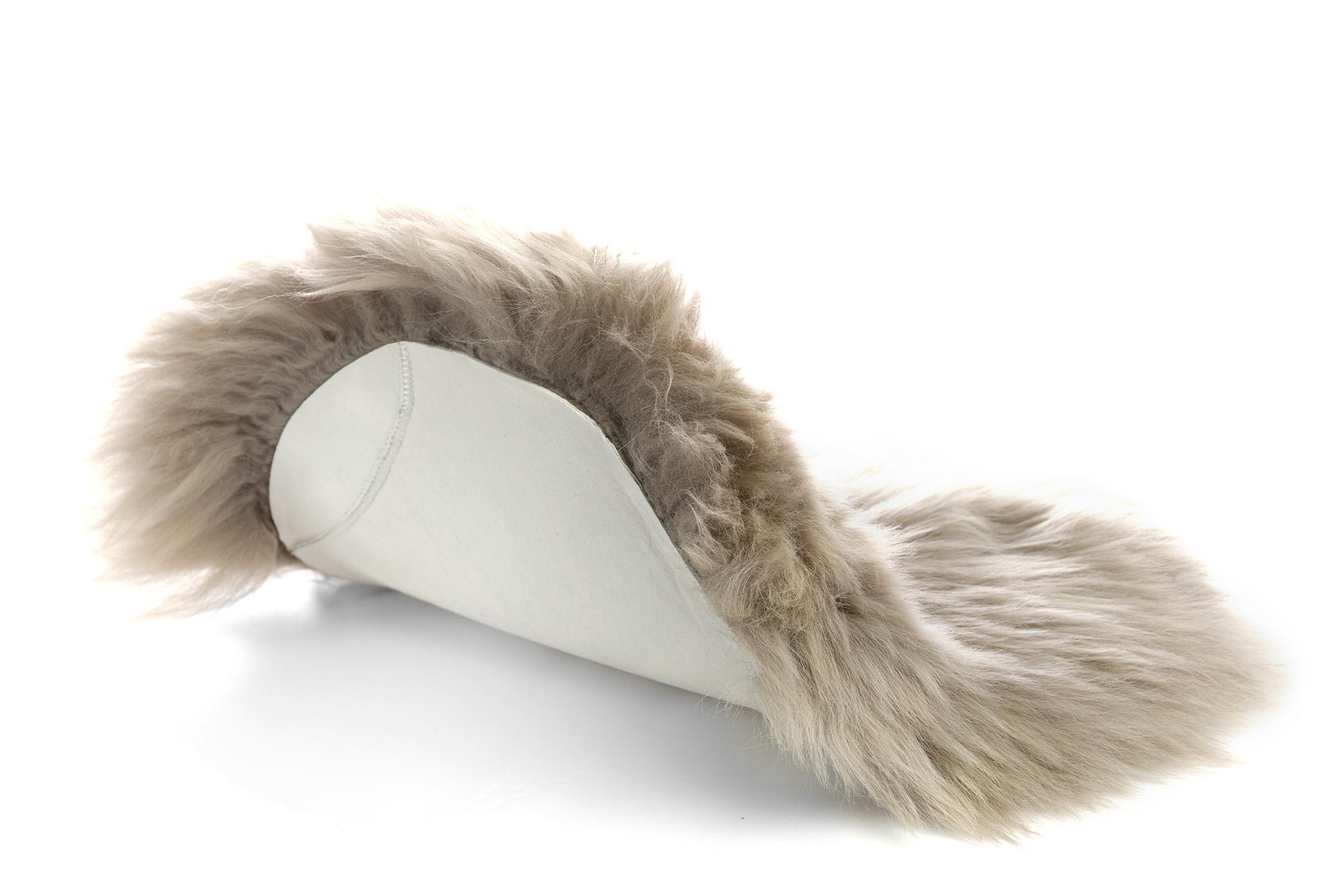 seat-cushion-detail-1.jpg