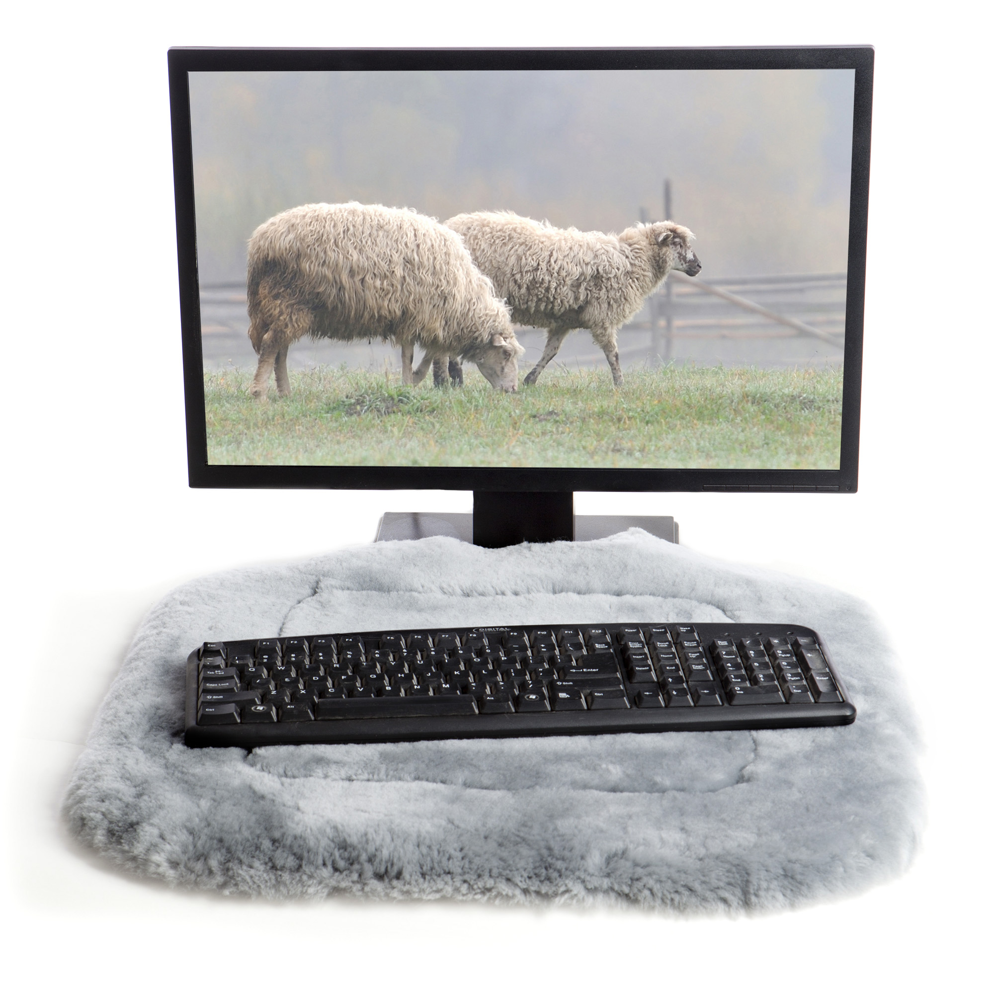 sheepskin-desk-pad-gray.jpg
