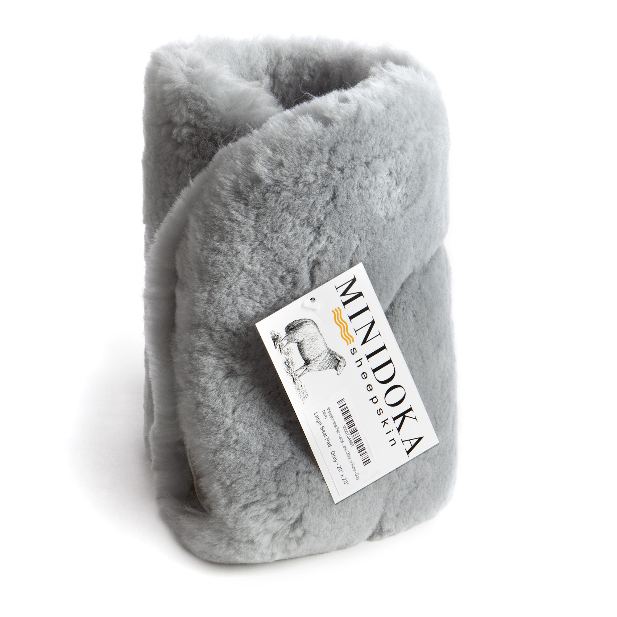 sheepskin-seat-pad-5-gray.jpg