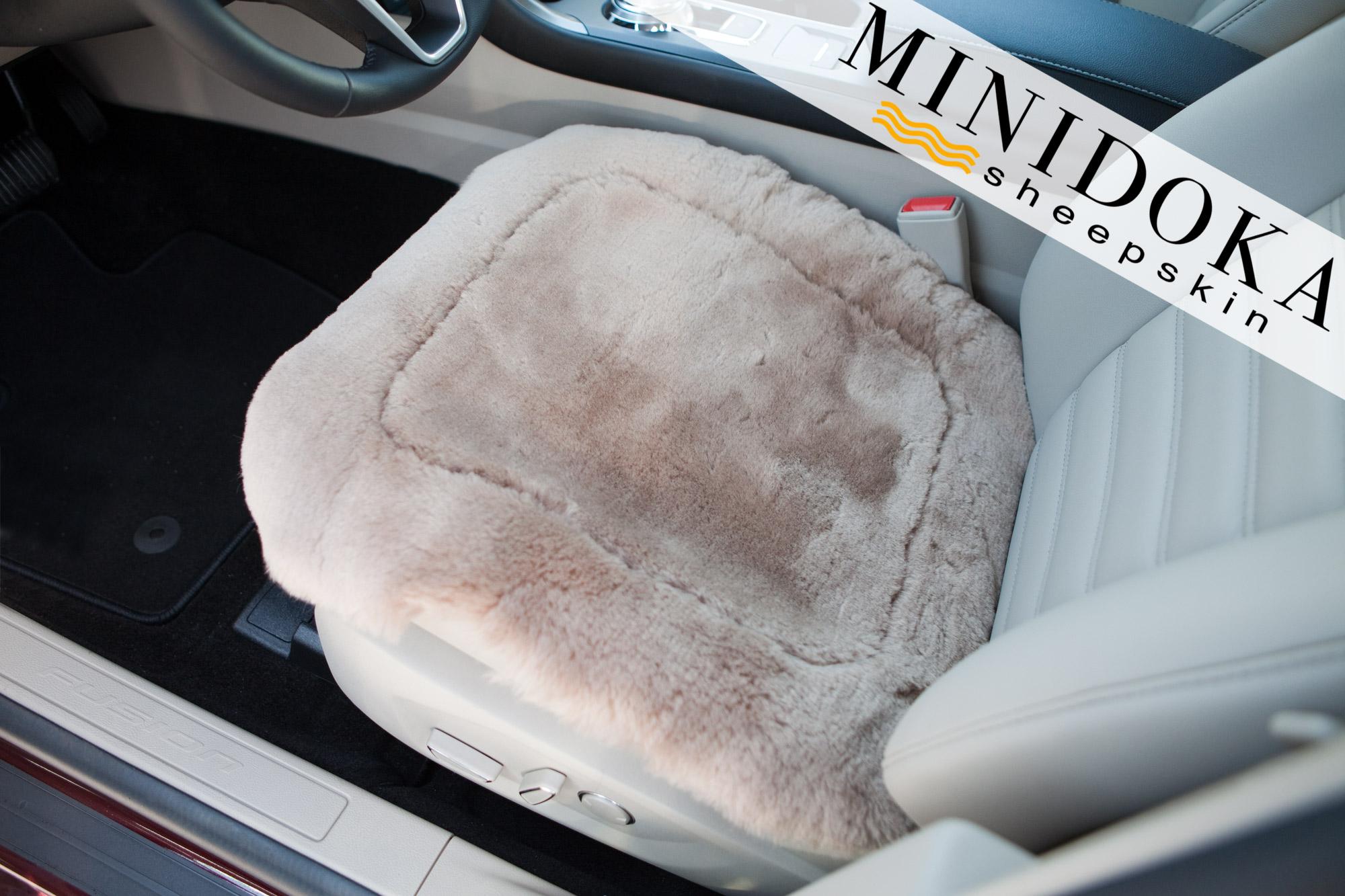 sheepskin-seat-pad-beige-20.jpg