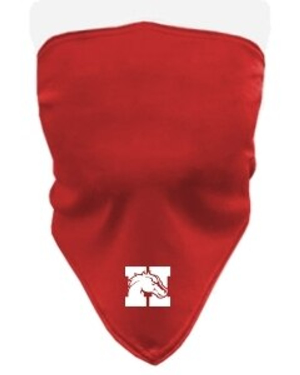 Badger Sports Bandana