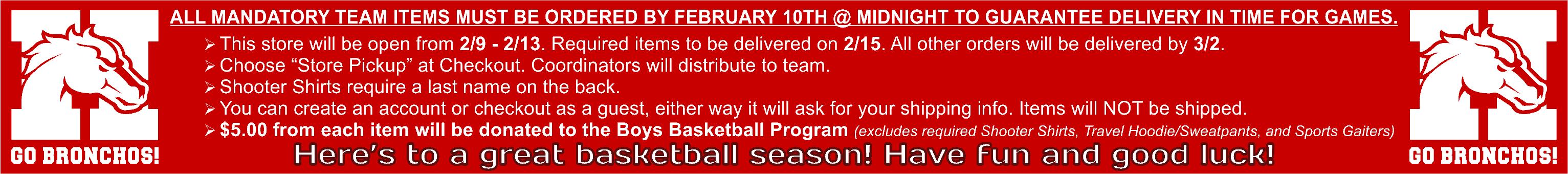 basketball-banner.png