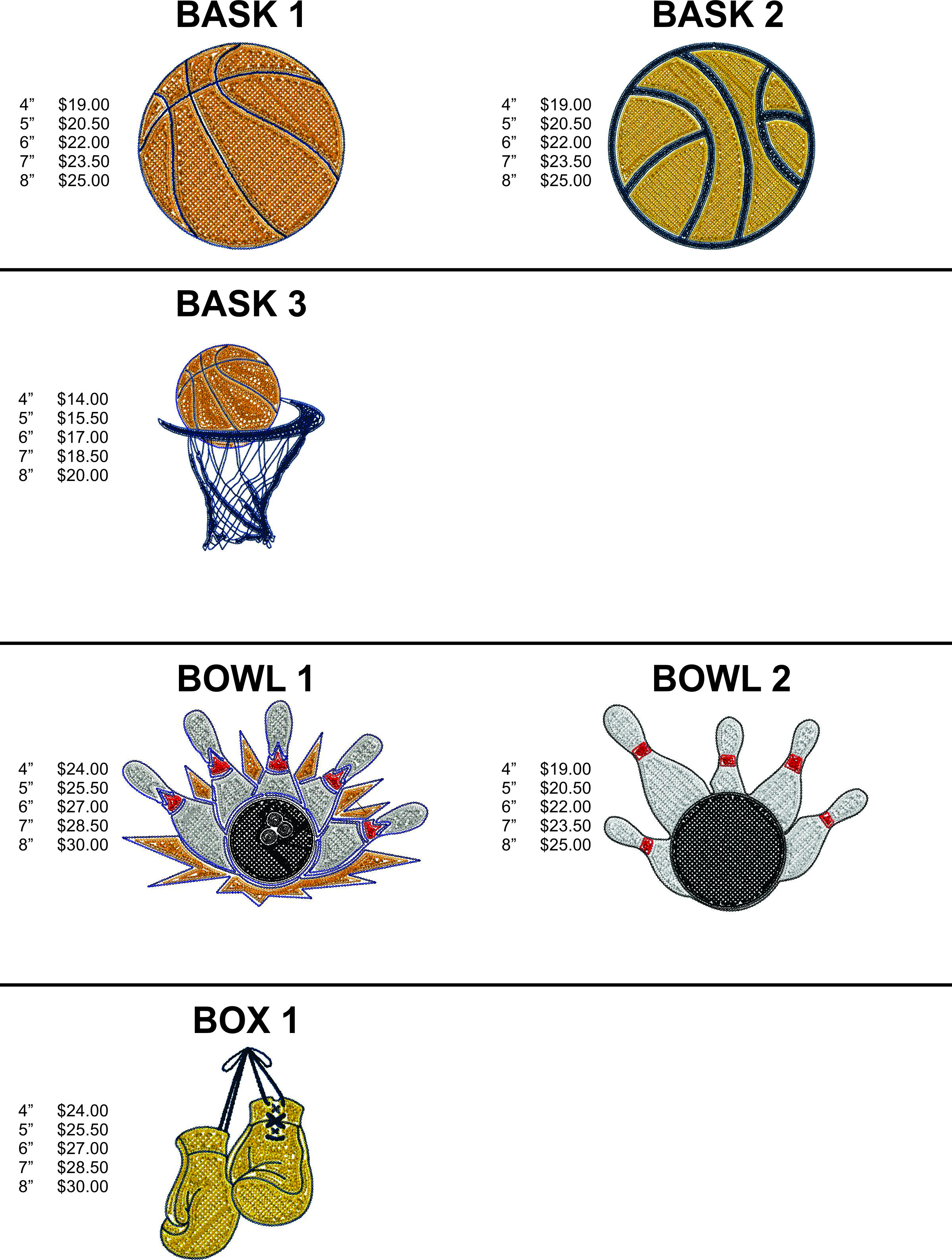 basketball-bowling.jpg