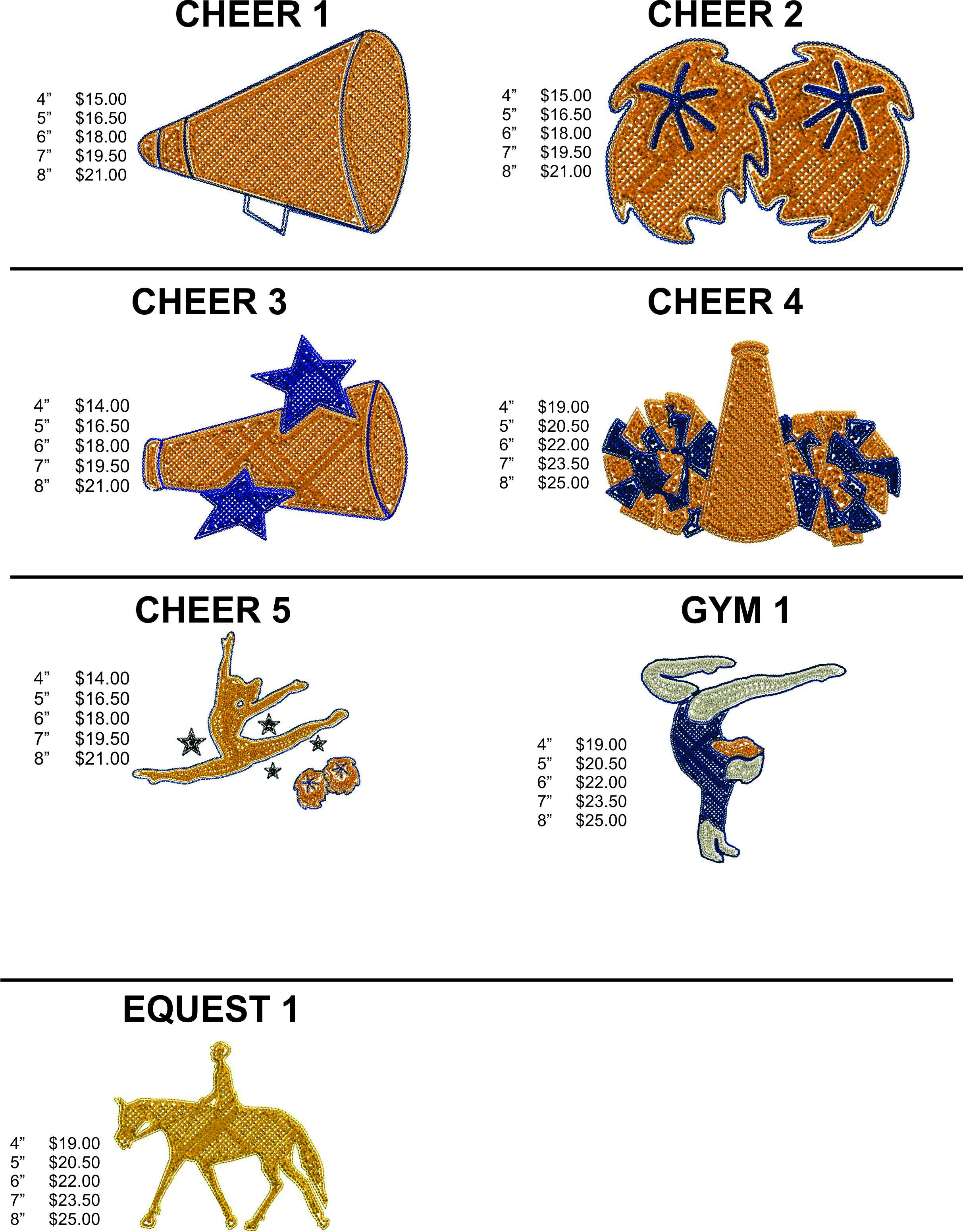 cheer-gym.jpg