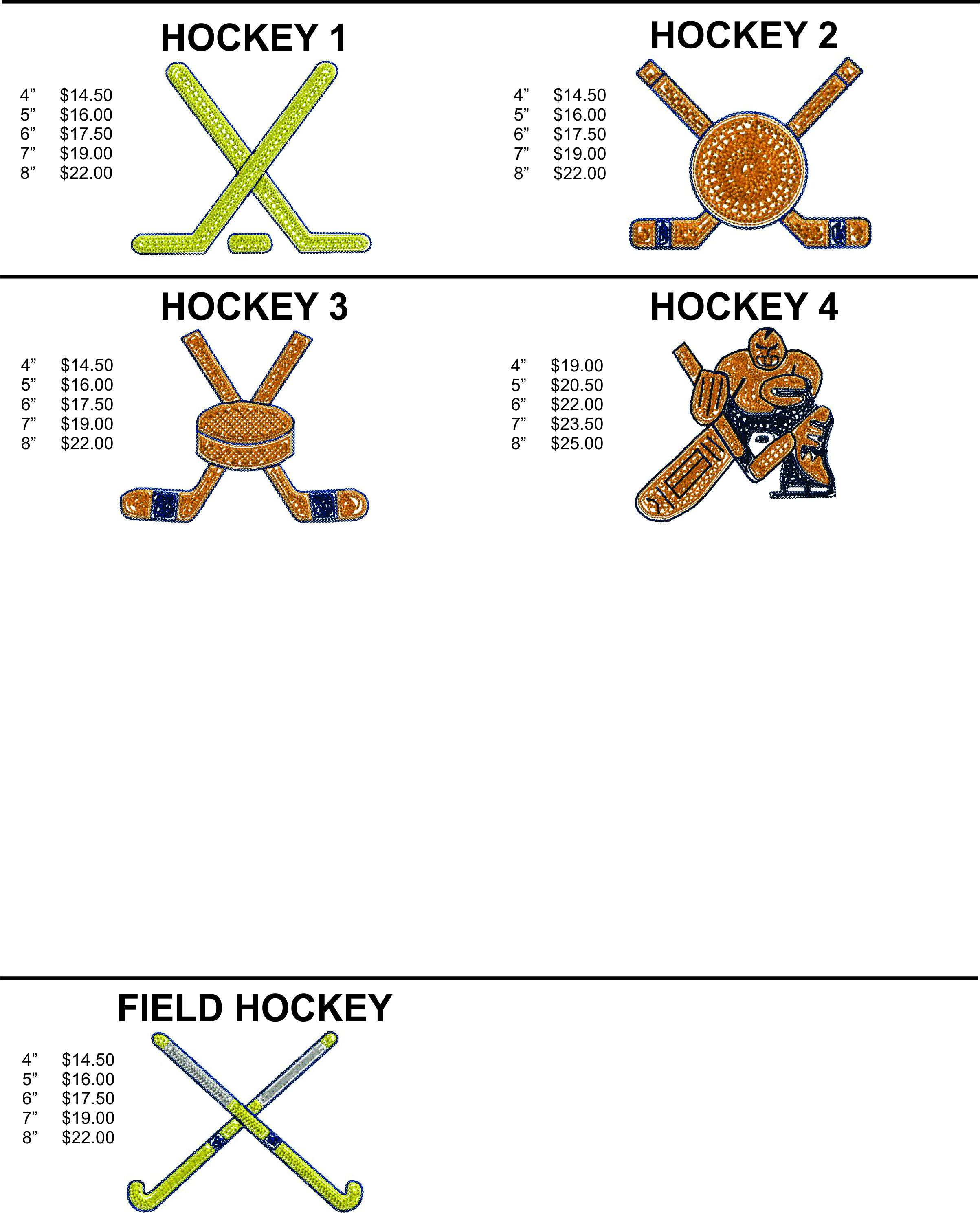 hockey-field-hockey.jpg