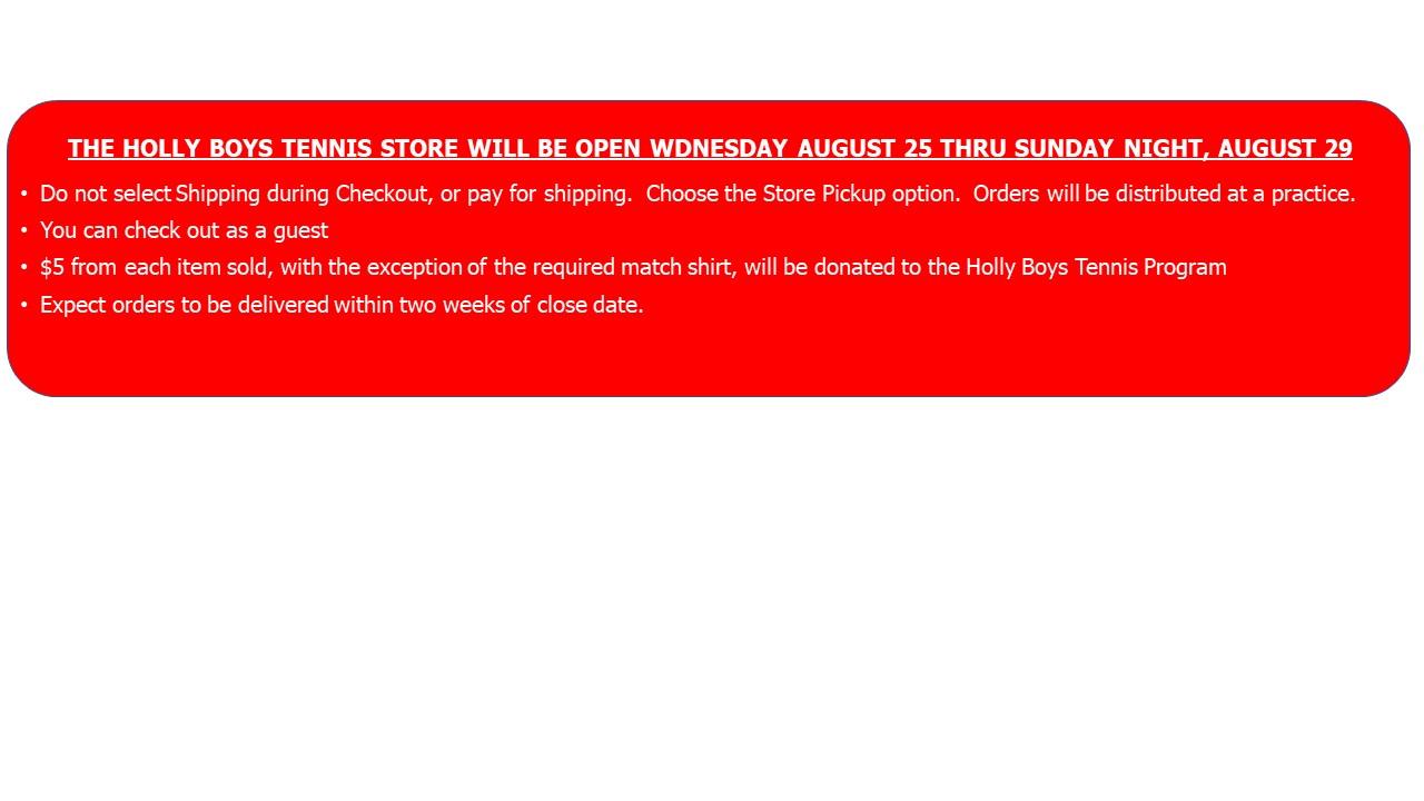 holly-boys-tennis-2021-store-banner-8-25-21.jpg