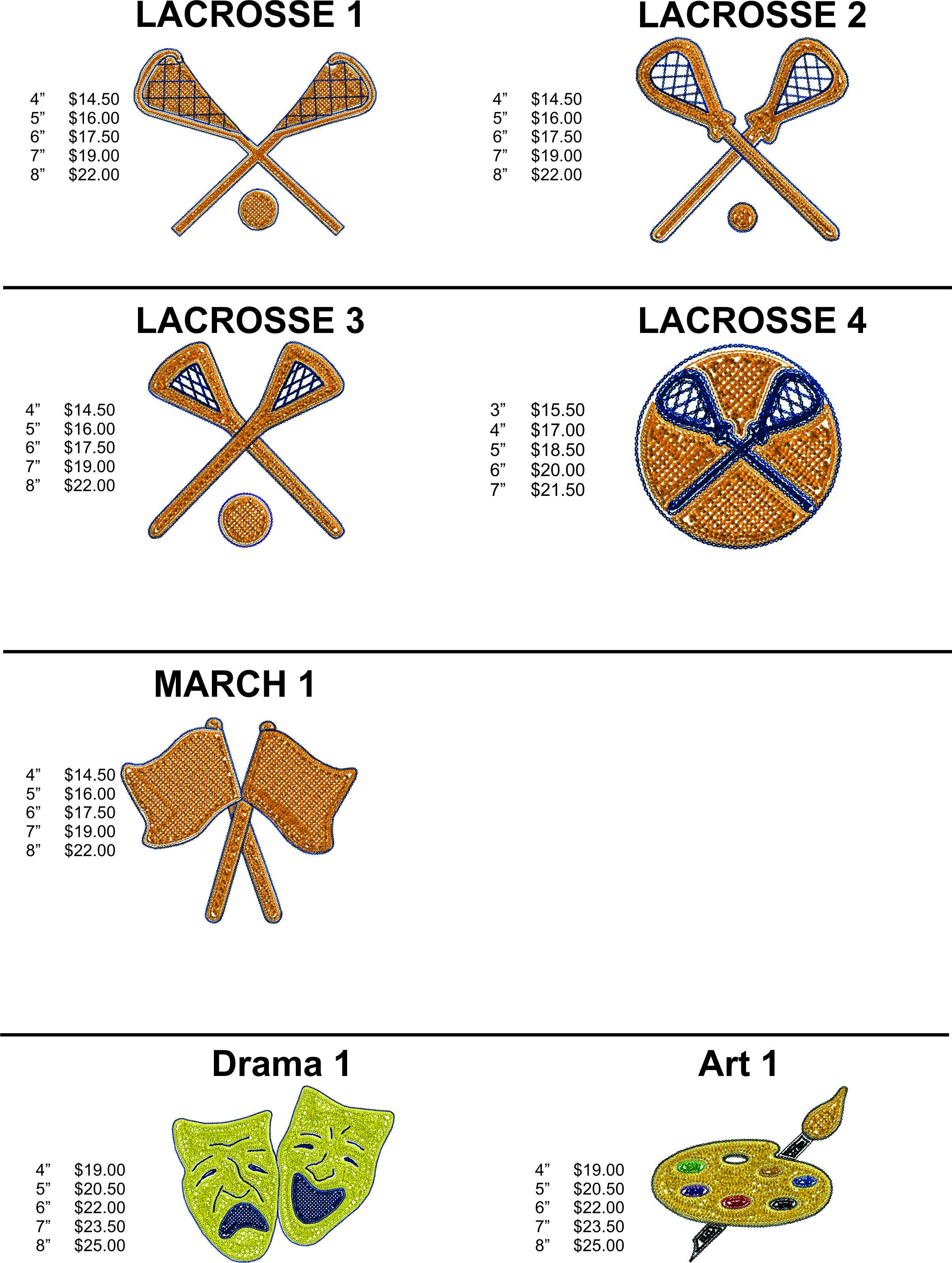 lacrosse-march.jpg