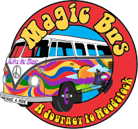 magic-bus-logo-final-1.png