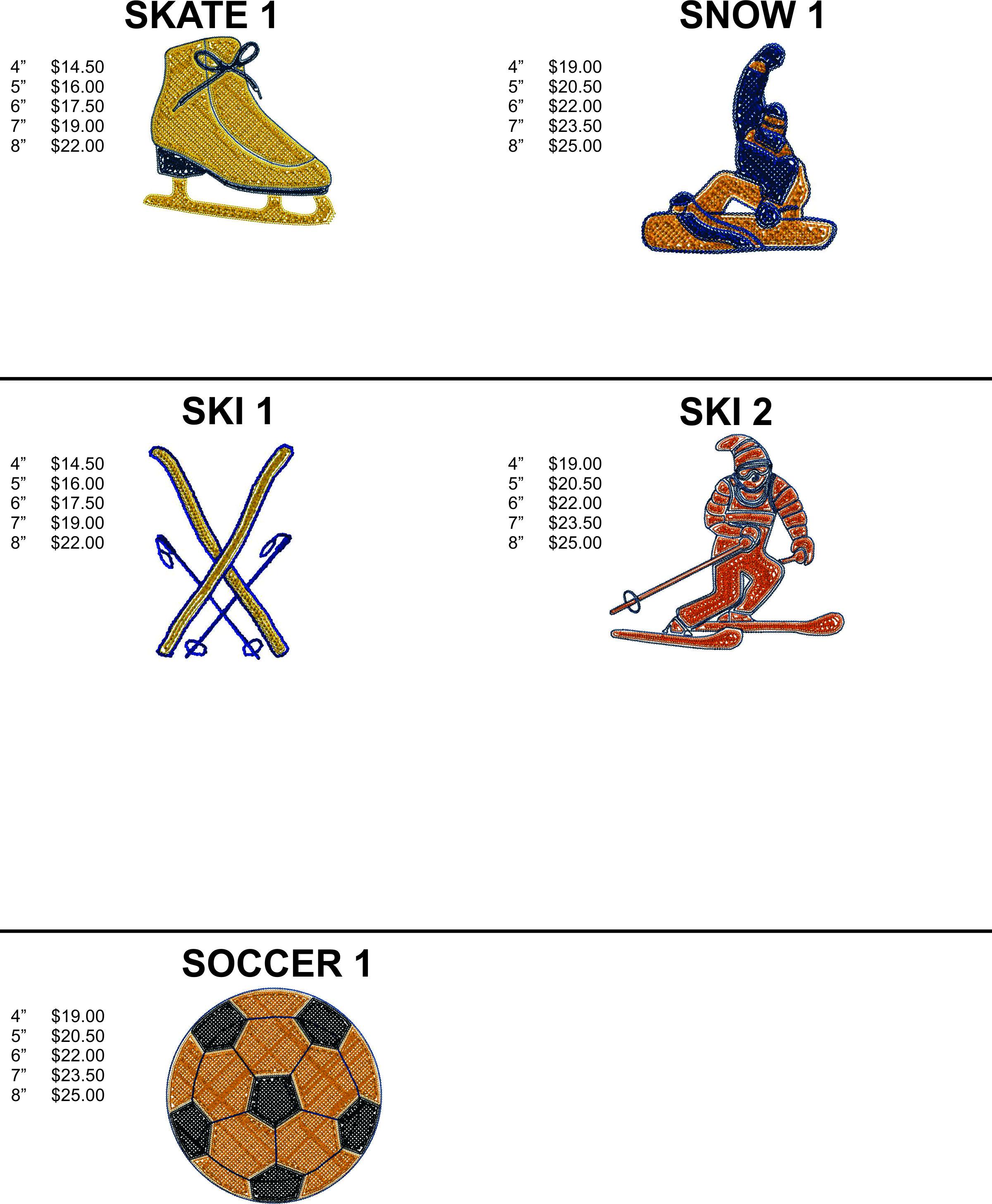 ski-soccer.jpg