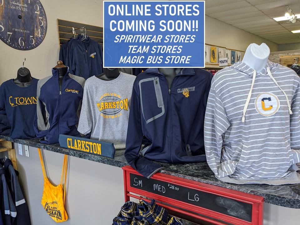 website-content-online-stores-banner-autosaved-.jpg
