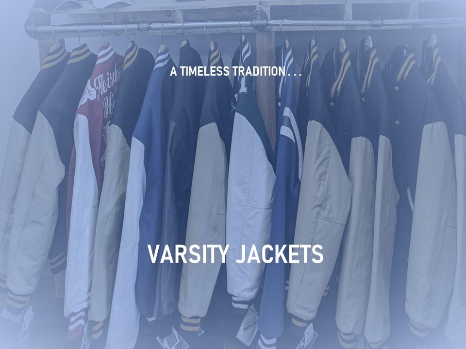website-content-varsity-jackets-banner-3.jpg