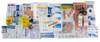 Comprehensive Medical Kit