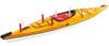 Kayak Cribbage Board