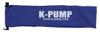 K-Pump Bag