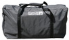 Advanced Frame Inflatable Kayak Duffel Bag