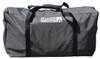 Advanced Frame Inflatable Kayak Duffel Bag
