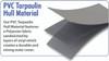 Advanced Frame Inflatable Kayak  PVC Tarpaulin Hull material